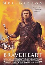 Braveheart on Netflix