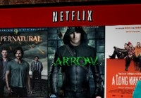 Netflix in Iceland