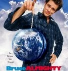 Bruce Almighty on Netflix