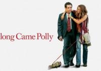 Along Came Polly Netflix