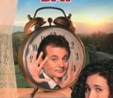 Groundhog Day on Netflix and Amazon