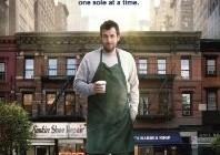 The Cobbler on Netflix