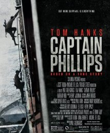 Captain Phillips online