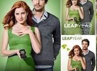 Leap Year on Netflix