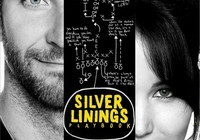 Silver Linings on Netflix