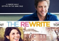The Rewrite on Netflix