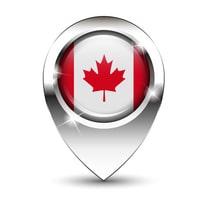 Canadian Netflix overseas