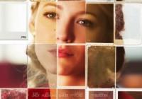 age of Adaline on Netflix