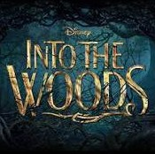 Into the Woods on Netflix