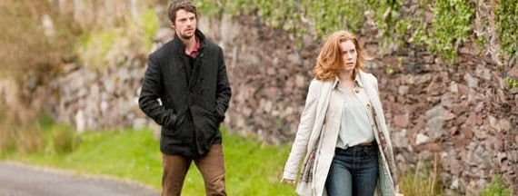 Leap Year - Romantic film on Netflix
