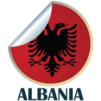 Watch Netflix in Albania