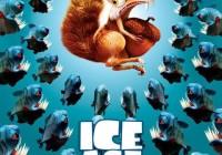 Ice Age The Meltdown on Netflix