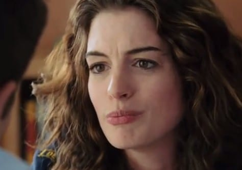 Love and Other Drugs on netflix