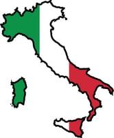 Get access to Italian Netflix