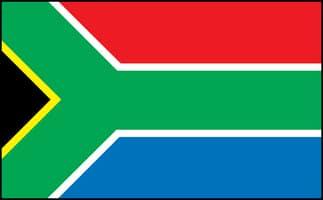Watch South AFrican Netflix