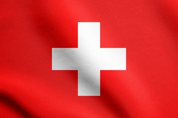 Swiss Netflix abroad