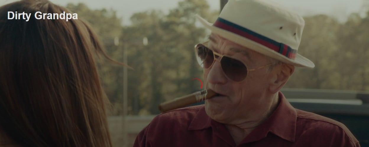 dirty-grandpa-on-netflix