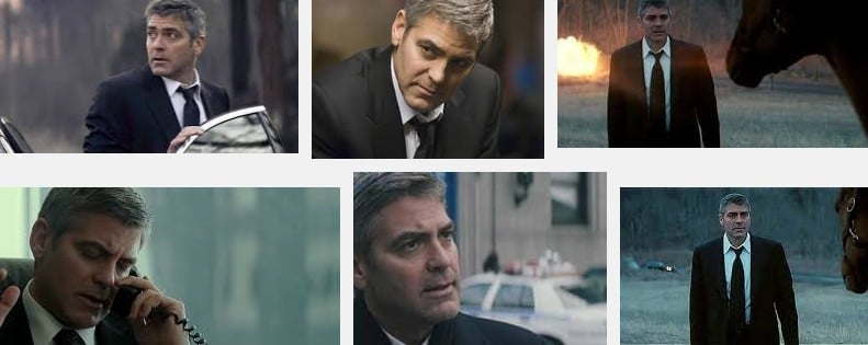 Watch Michael Clayton on Netflix