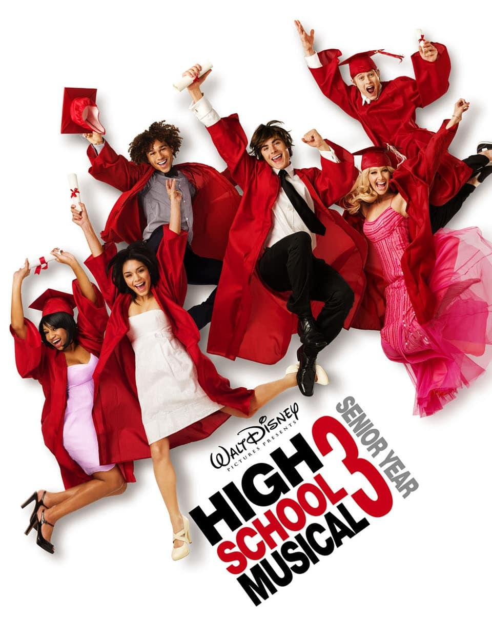 high-school-musical-3-on-netflix
