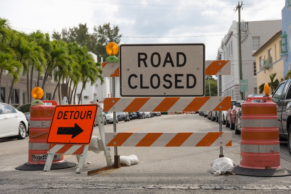 road-is-closed-for-vpn-users