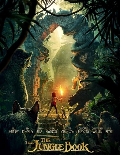 the-jungle-book-coming-to-us-netflix-in-november-2016