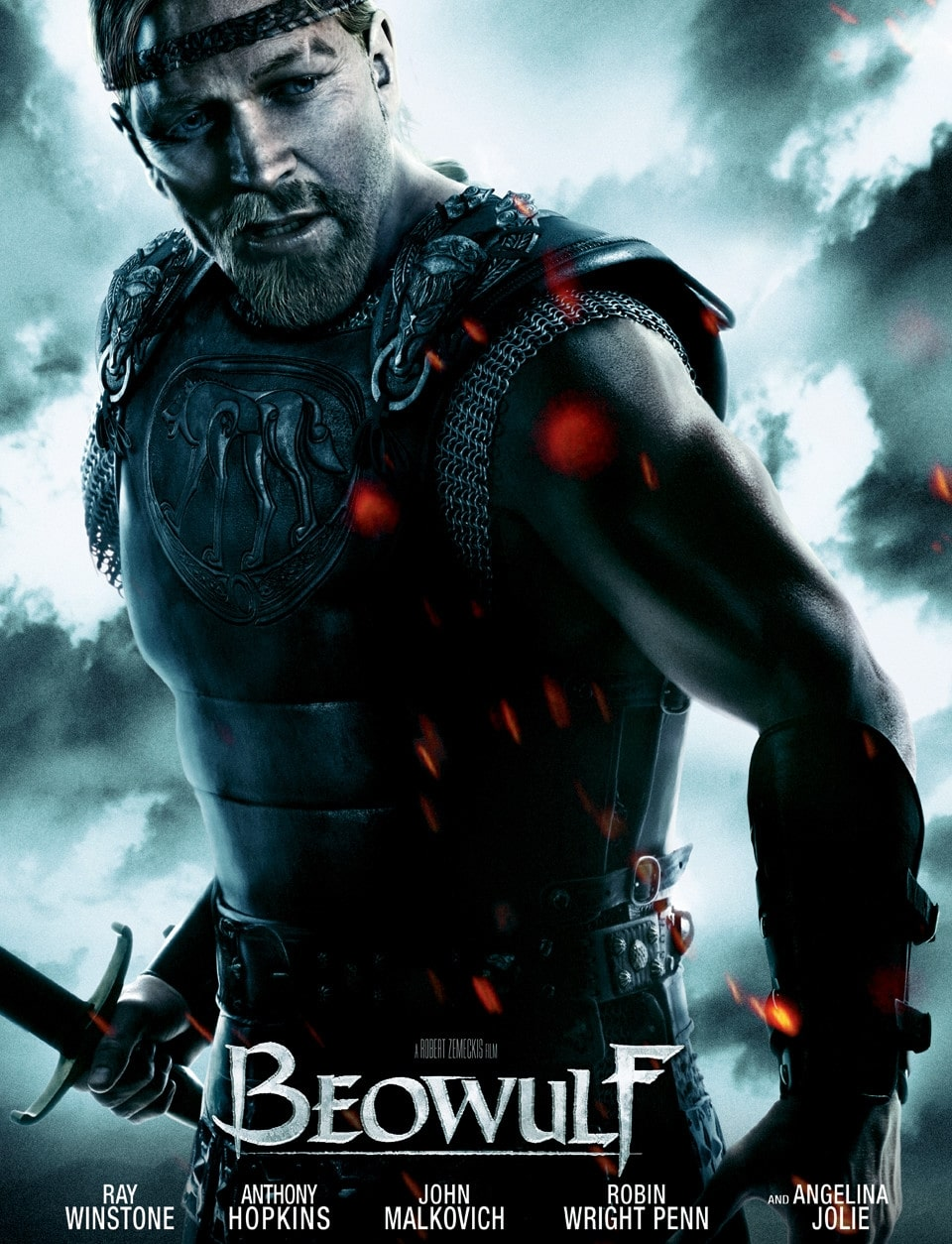 watch-beowulf-on-netflix