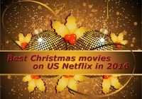 best-christmas-movies-on-us-netflix-in-2016