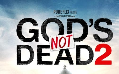 gods-not-dead-2-on-netflix