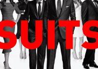suits-season-6-on-netflix