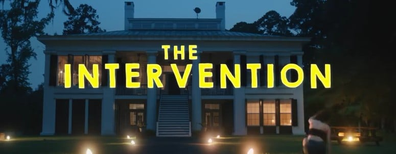 the-intervention-on-netflix
