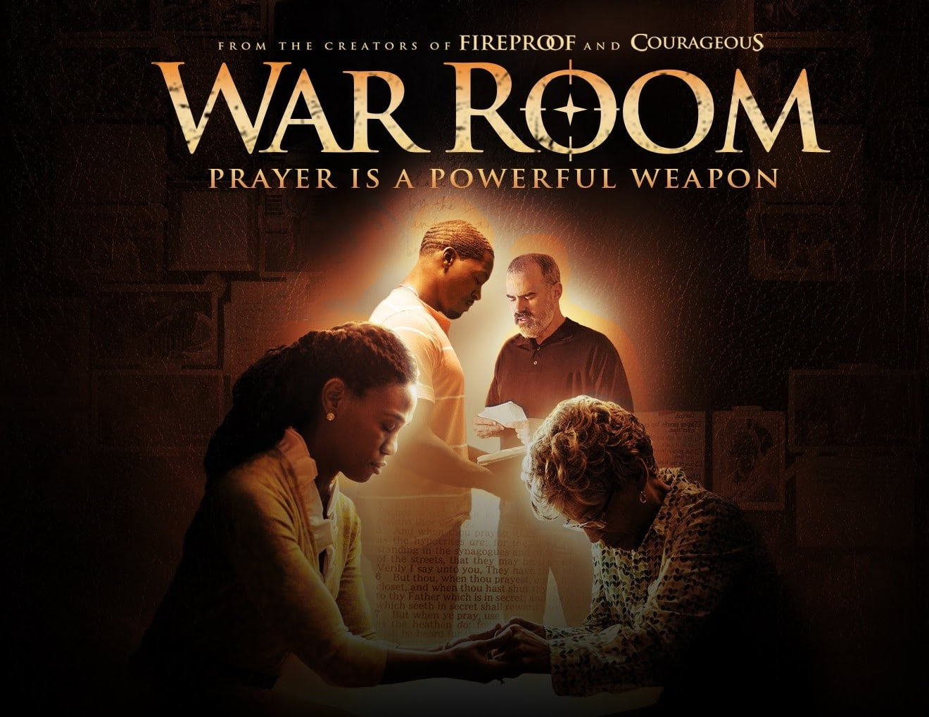 war-room-on-netflix