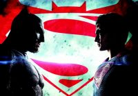 batman v superman on netflix