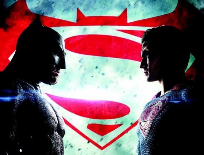 batman v superman on netflix