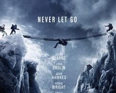 Watch Everest on Netflix