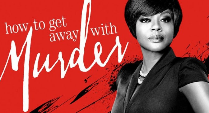 how to get away with murder season 3 on netflix