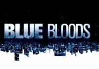 Blue Bloods on Netflix