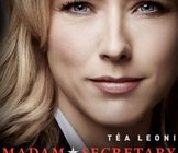 Madam Secretary season 3 on Netflix