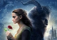 Beauty and the beast on Netflix