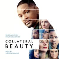 collateral beauty on netflix