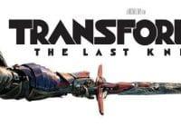 transformers on netflix