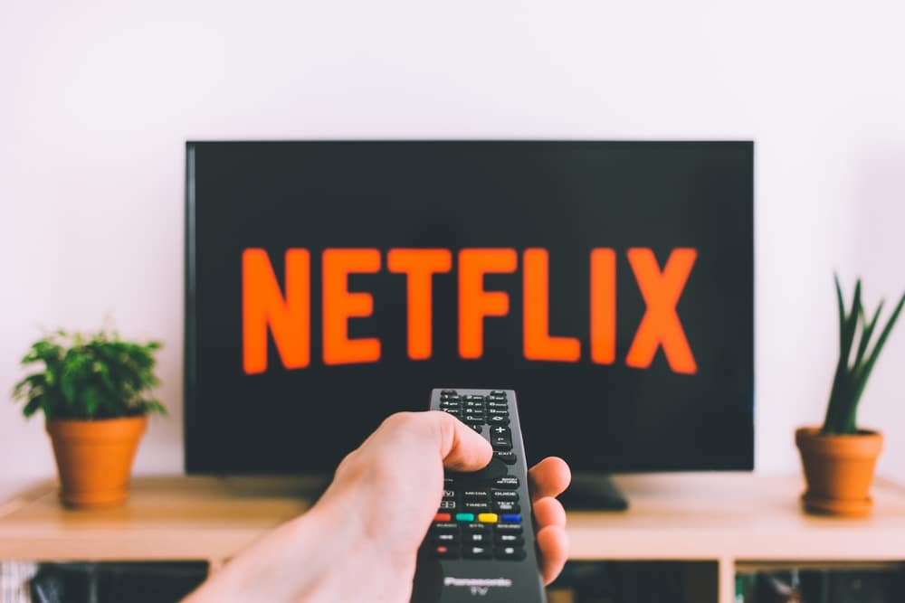 Netflix EU regulations