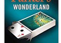 Wonderland on NEtflix