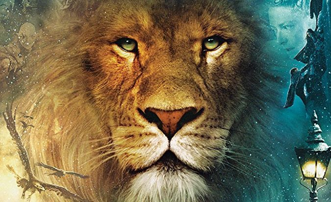 Netflix will create brand new Narnia movies/series in the coming years!