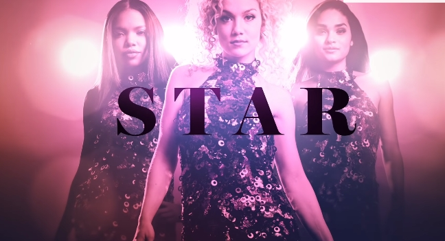 Can I watch Star on Netflix?