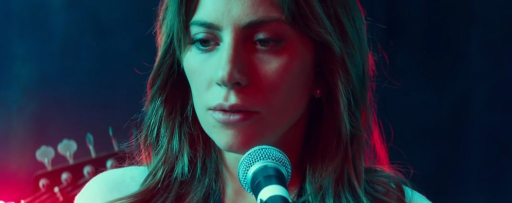 A star is Born on Netflix... yes, you can watch A Star is Born on Netflix!